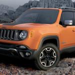 Nuova-Jeep-Renegade-Tamburini-Concessionaria