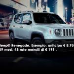 Concessionaria_Tamburini_Auto_Jeep