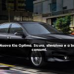 Concessionaria_Tamburini_Auto_Kia