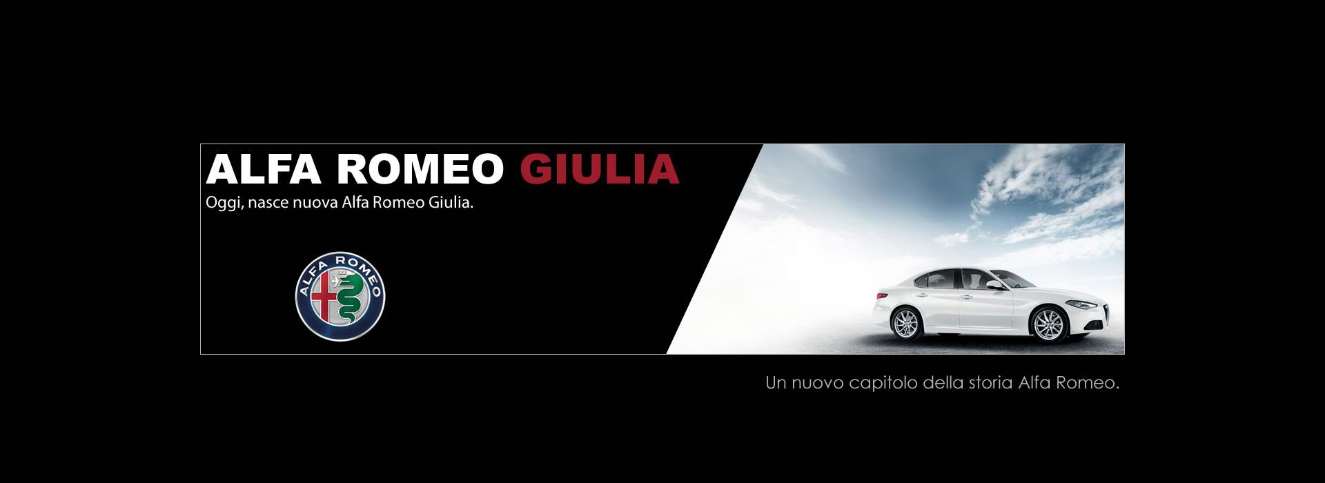 Alfa_Romeo_Tamburini_Auto-1