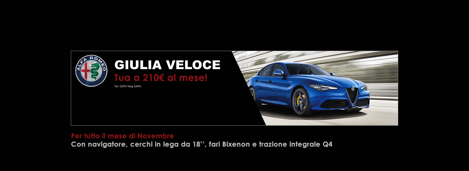 Alfa_Romeo_Tamburini_Auto
