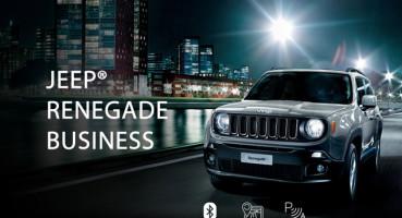 jeep-business-concessionaria-tamburini