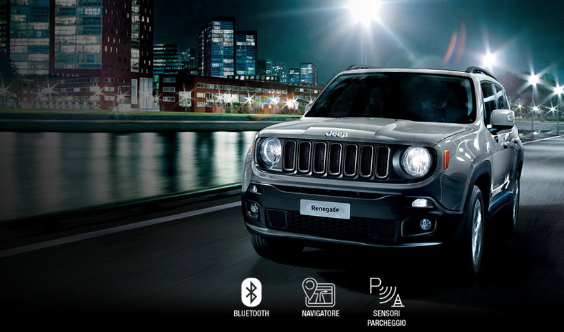 jeep-business-concessionaria-tamburini-arezzo