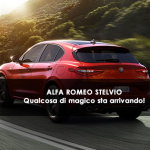 alfa-romeo-stelvio-tamburini-arezzo-auto-fw
