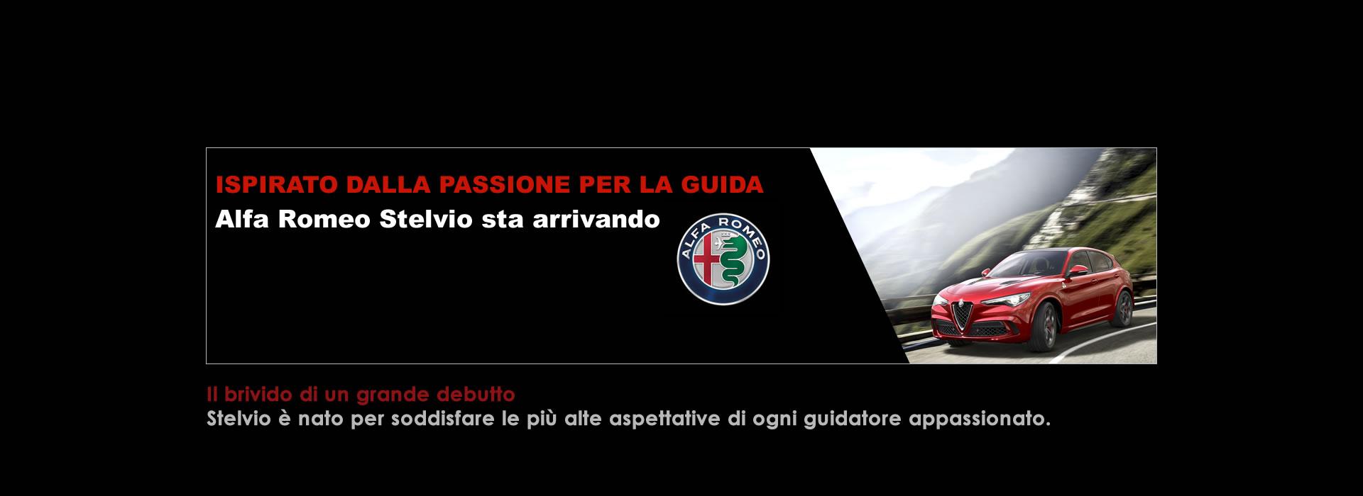 Presentazione_Alfa_Romeo_Stelvio-1