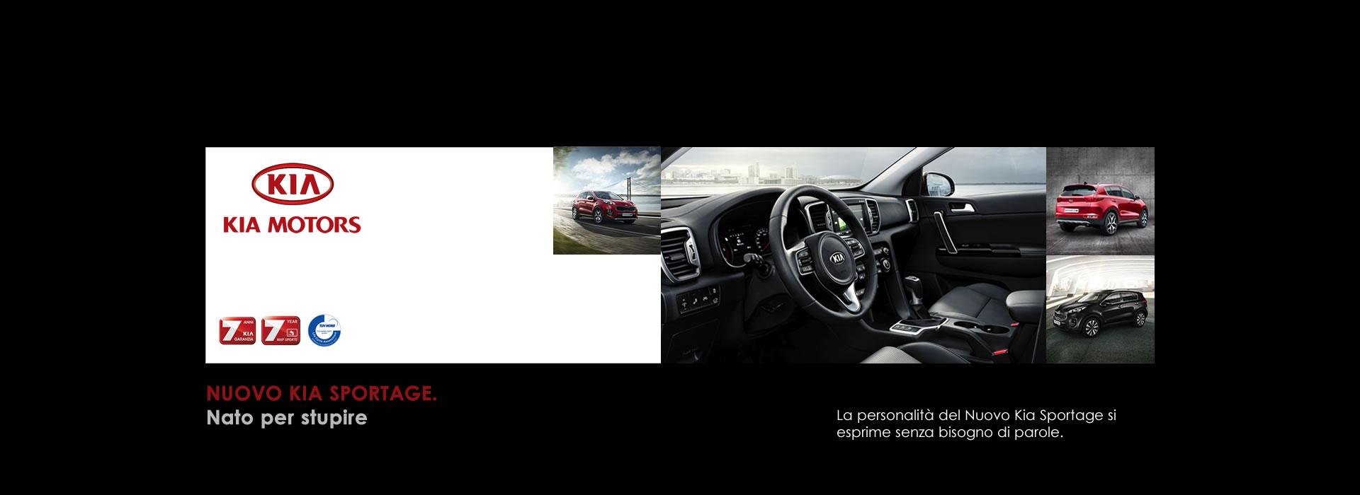 Concessionaria_Tamburini_Auto_Kia_Auto