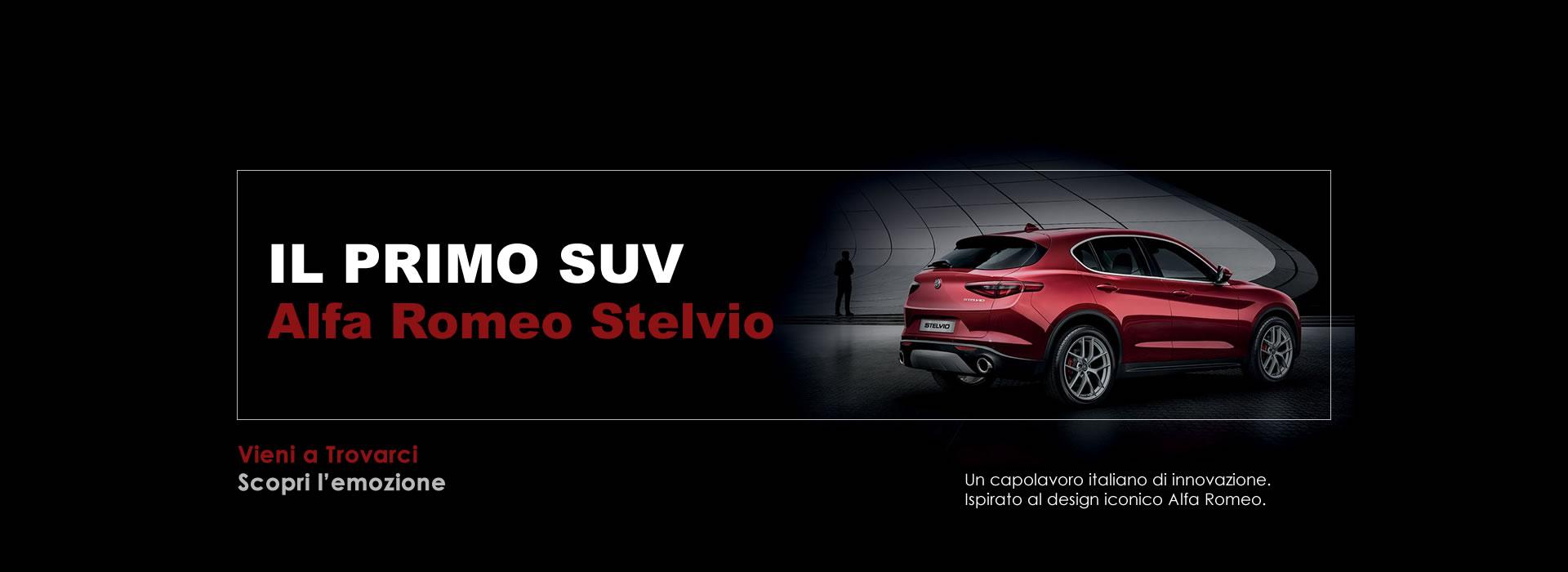 Concessionaria_Tamburini_Auto_Alfa-Romeo_Stelvio