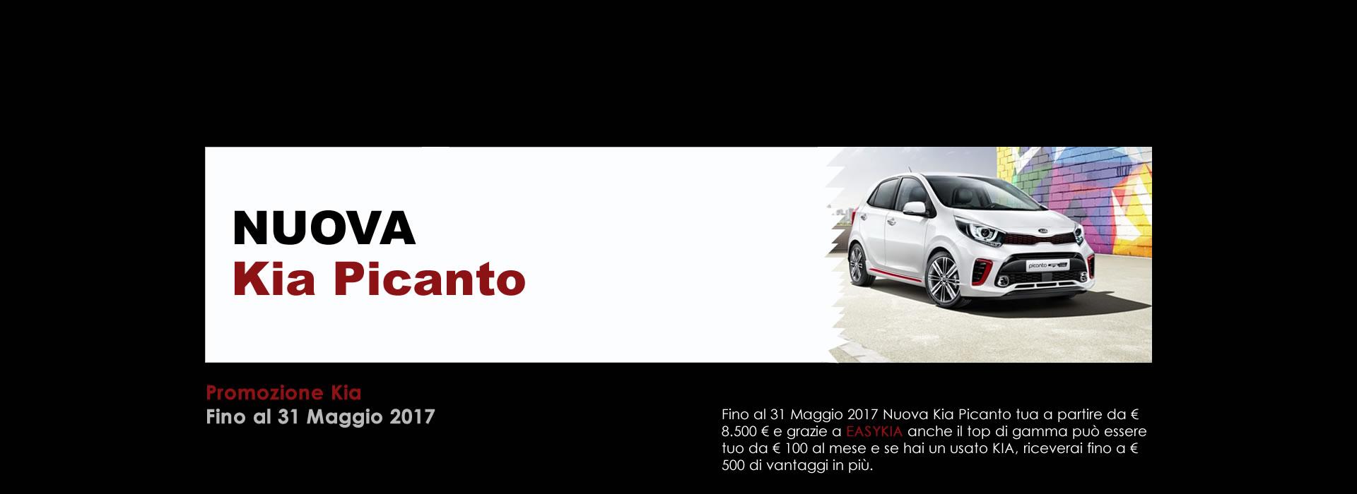 Concessionaria_Tamburini_Auto_Nuova_Kia_Picanto-1