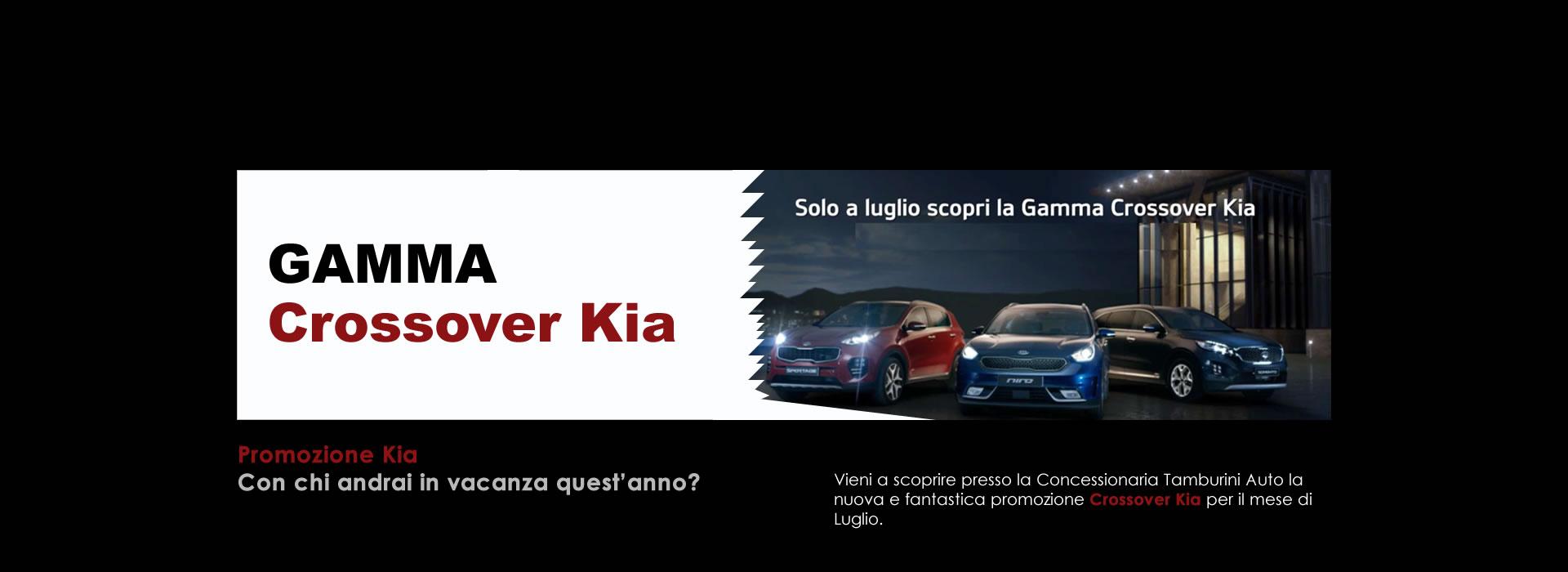 Concessionaria_Tamburini_Auto_Crossover-Kia