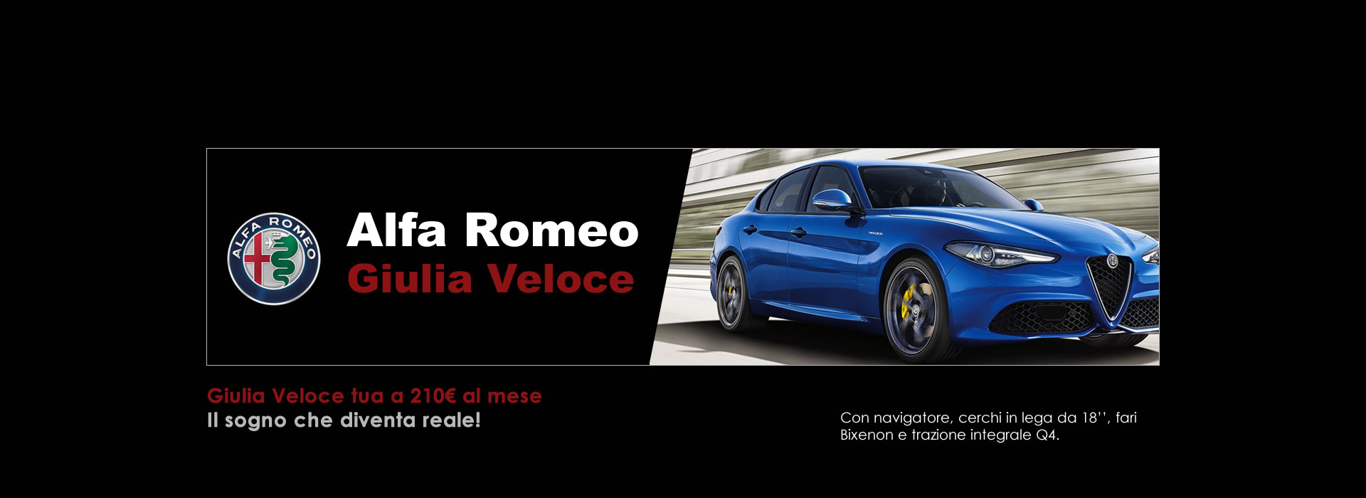 Concessionaria_Tamburini_Auto_Alfa_Romeo